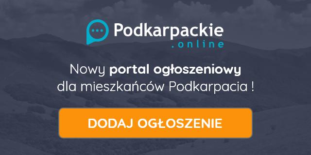 fe3f562bbed5a Ogłoszenia Ropczyce - podkarpackie-ogloszenia.pl
